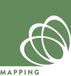 Ecometrica Mapping