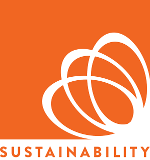 Ecometrica Sustainability
